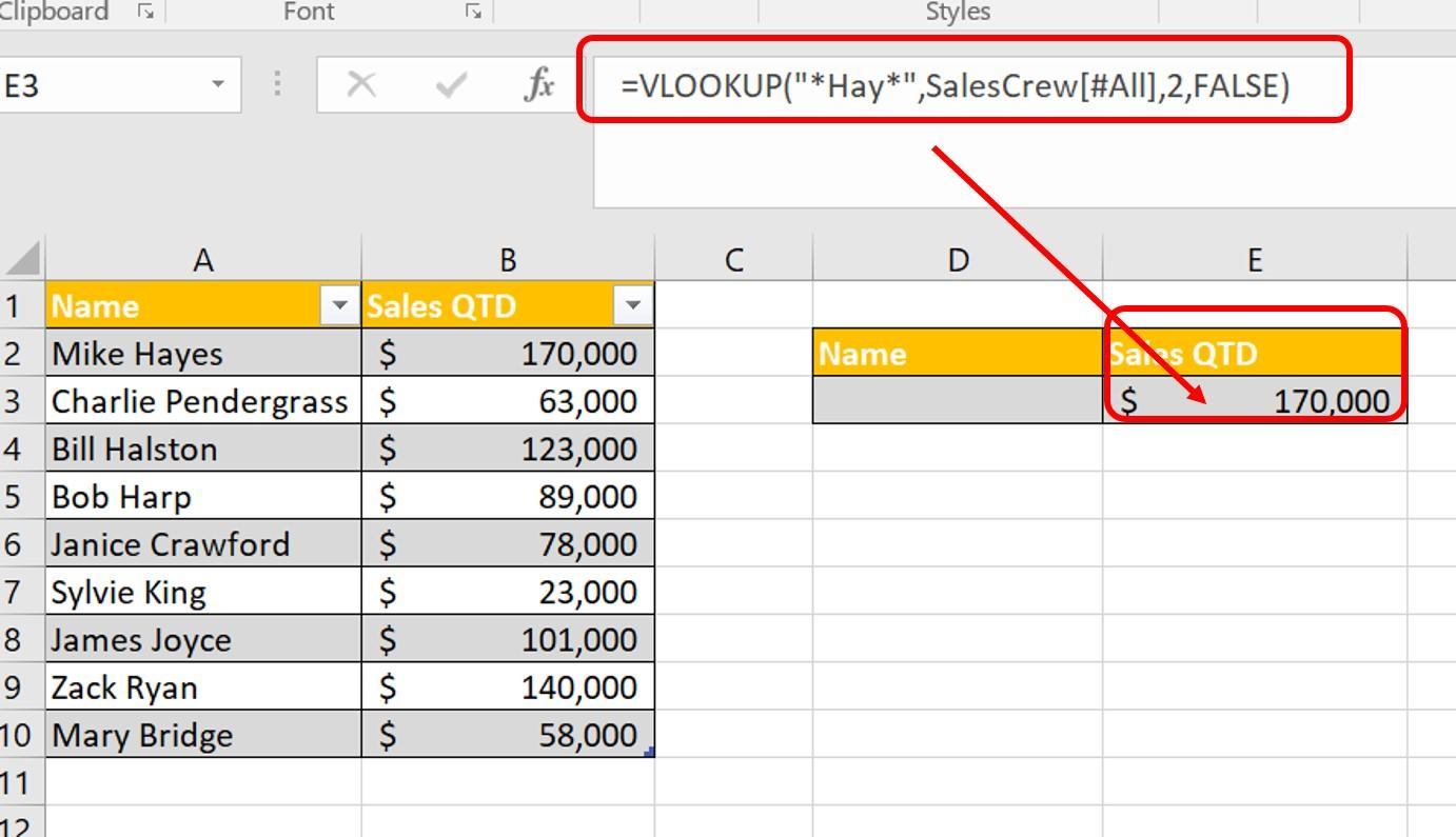 Vlookup Format Examples on college grades, if statement, column matching, formula multiple sheets, index match, formula excel, exact match, two spreadsheets, excel templates,