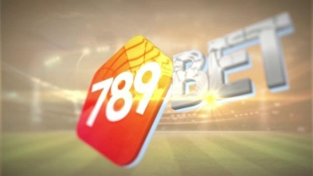 Hướng dẫn tham gia các trò chơi hấp dẫn tại 789bet