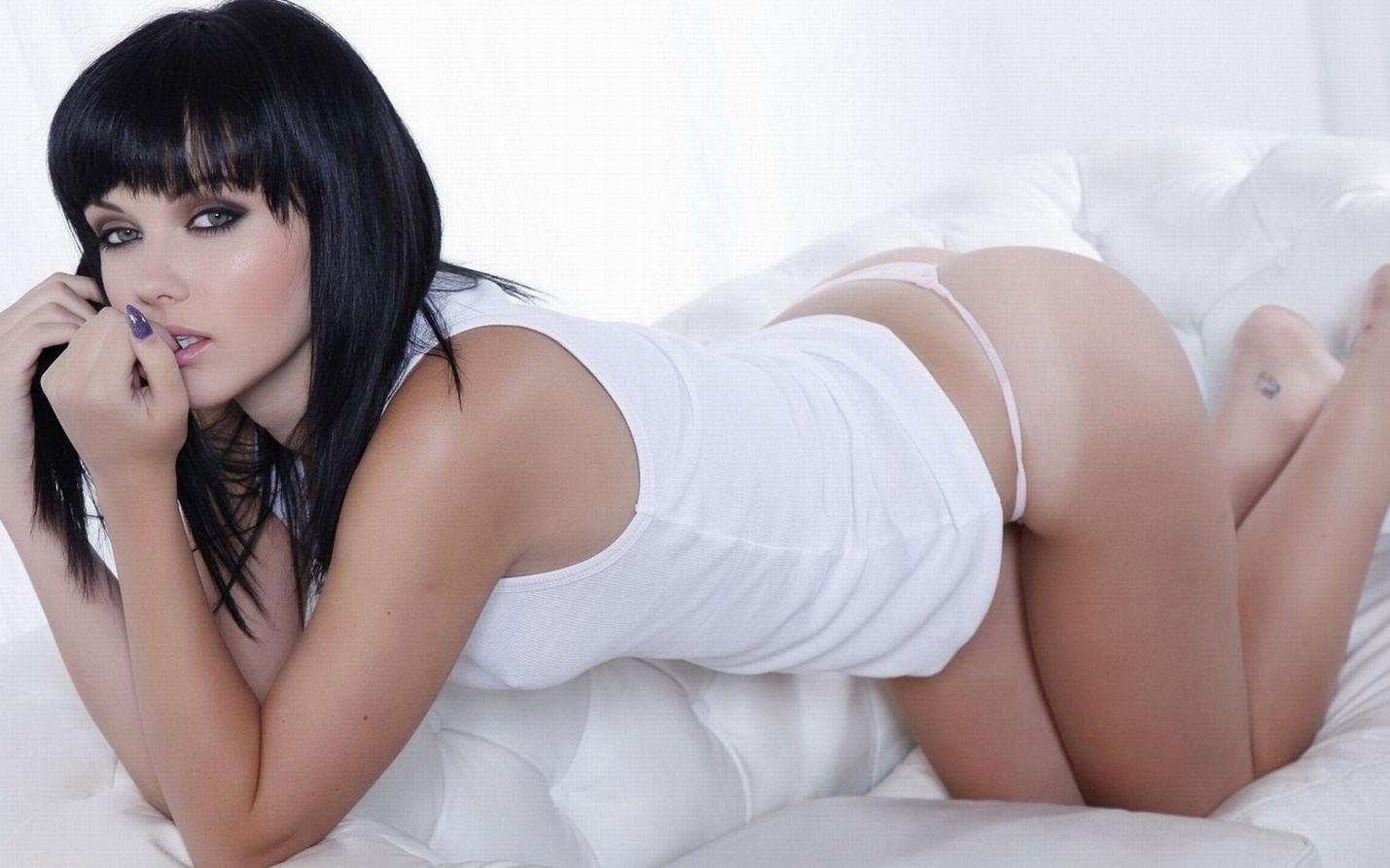 C:\Users\Public\Pictures\Sample Pictures\Dating\London-Escorts.jpg