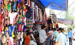 best places in delhi for shopping
