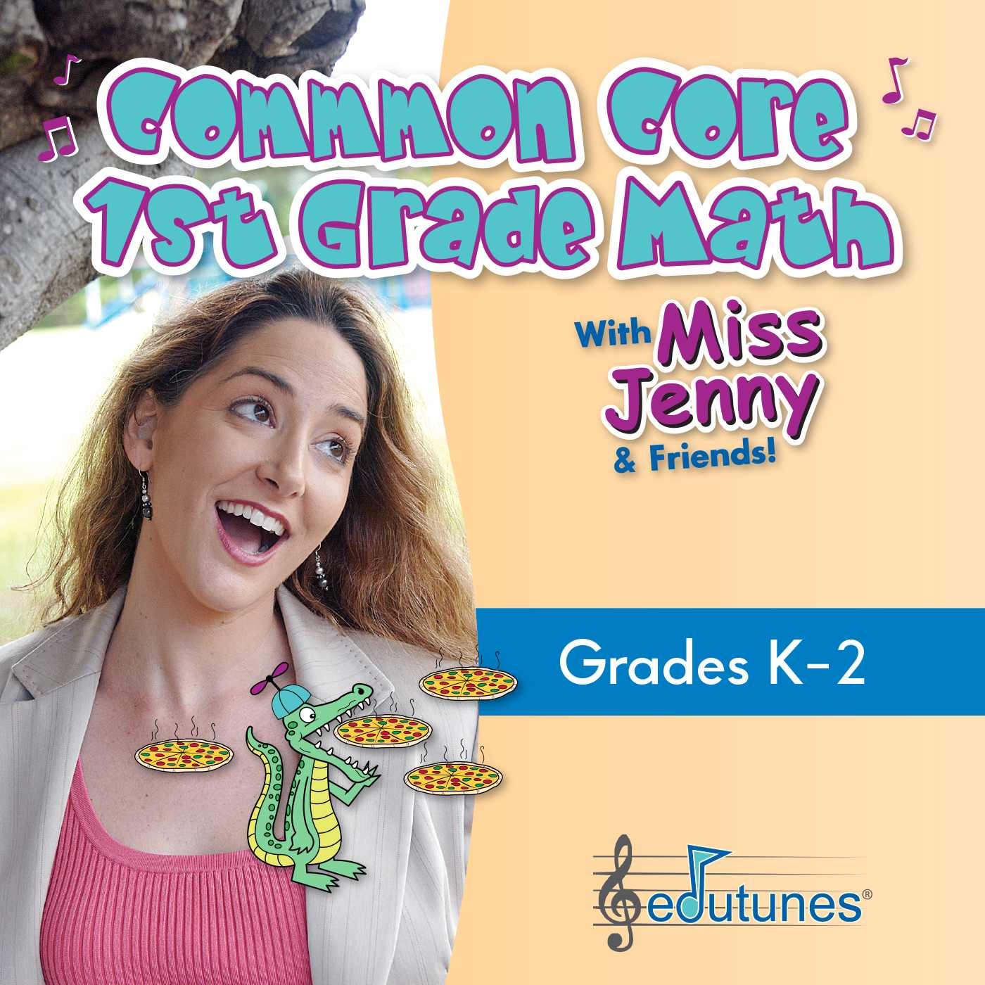 0jpg1 Common Core 1st Grade Math Cover.jpg