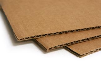 Cardboard__01296.1387800973.380.500.jpg