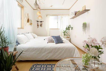 good airbnb.jpg
