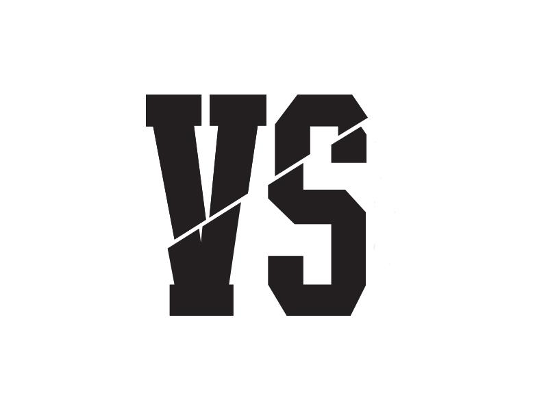 tumblr_static_versus_logo_film_black.jpg