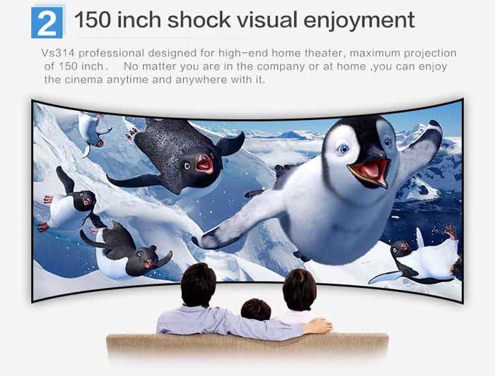 Projecteur LED 1500 Lumens 800 x 480 Prise Peritel TV Pixels Lecteur multimédia HDMI USB TF SD carte www.avalonkef.com6.jpg