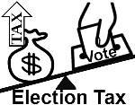 D:\AlaskaQuinn Election\AQ image 190808\Balanced Election Tax\Balanced Election Tax 150.jpg