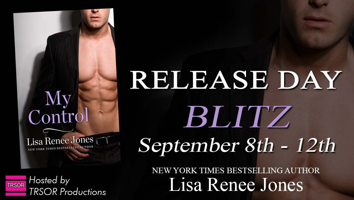 my control release day blitz.jpg