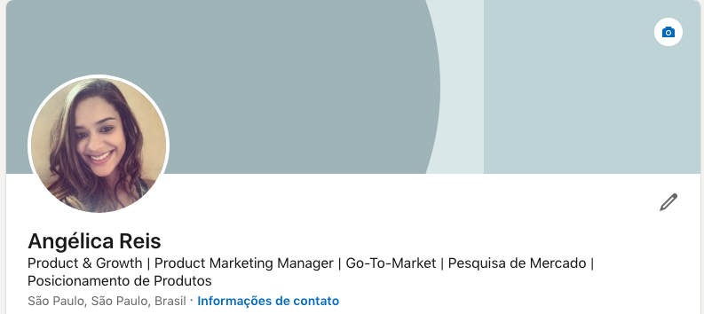 product marketing manager