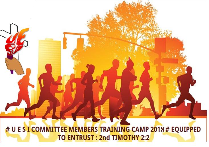 CMTC - 2018 Registration is open