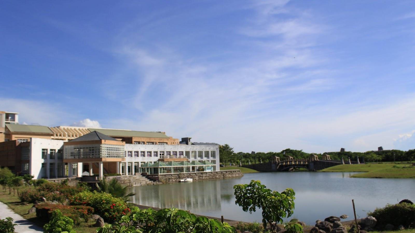 國立東華大學.jpg