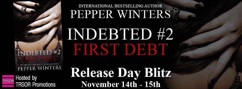 first debt-release blitz.jpg