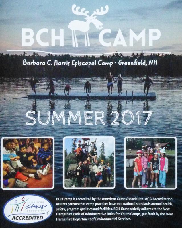 Harris camp flyer.jpg