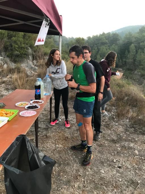 C:\Users\Francesc\Pictures\FOTOGRAFIES\FOTOGRAFIES 2017\10- OCTUBRE\Cursa Olesa de Bonesvalls (7).JPG