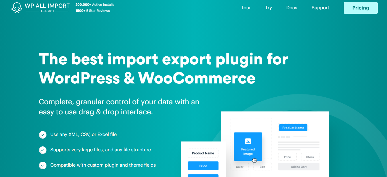 export-woocommerce-products-to-csv-16