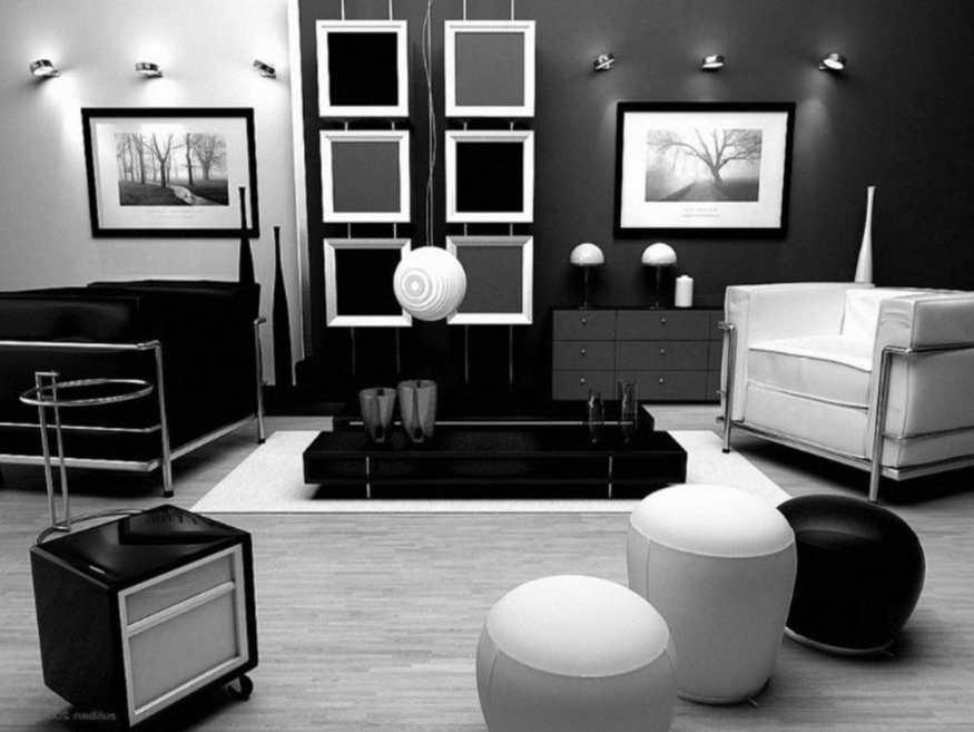 warna cat ruang tamu bagus dan elegan