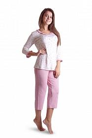 пижамы фото