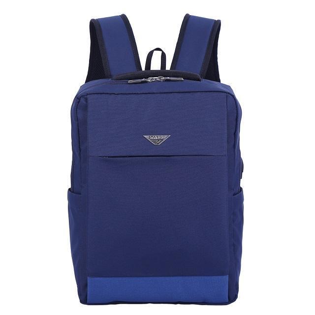 Balo Backpack Heben