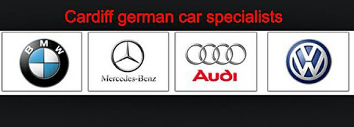 cardiff-german-car-specialists.business.site