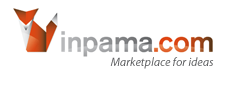 inpama.com is the marketplace to sell inventions and patents.