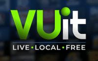 VUit - Best Free IPTV Apps for Live TV Streaming