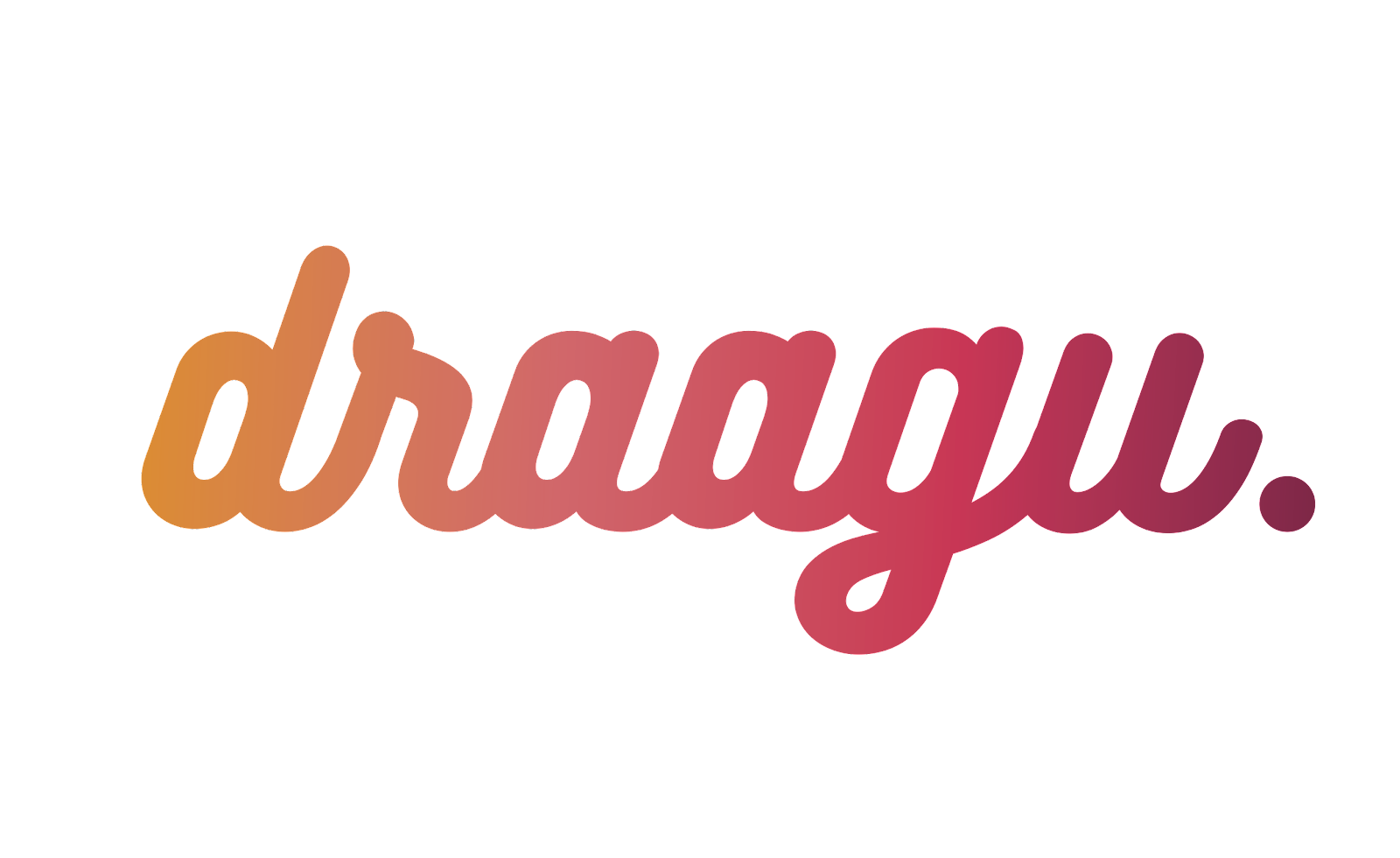 Image result for draagu logo