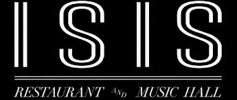 "ISIS Restaurant & Music Hall : SATURDAY CLASSICAL BRUNCH featuring AMICIMUSIC'S ""TASTY TRIOS"""