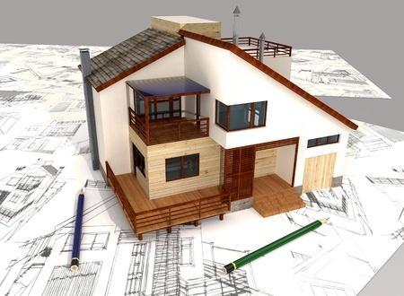 Công ty TNHH Tư vấn thiết kế xây dựng Hiệp Anh Khoa