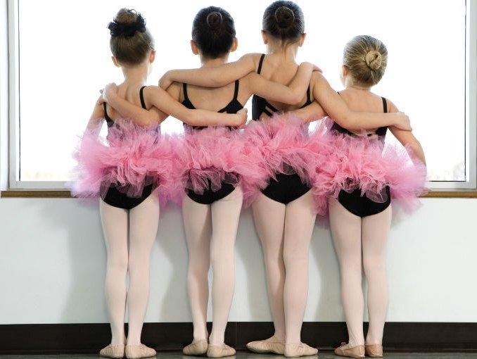 ballet_ninas.jpg