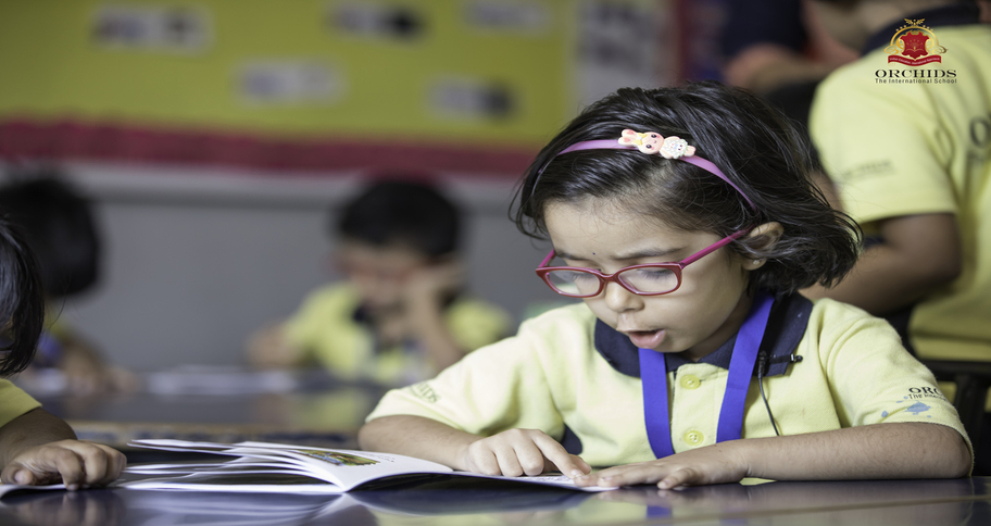 nursery worksheets given to kids during nursery admission interviews