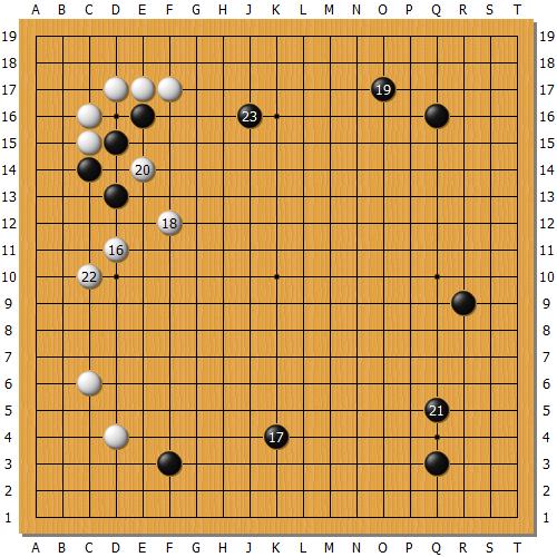 Chou_AlphaGo_08_002.png