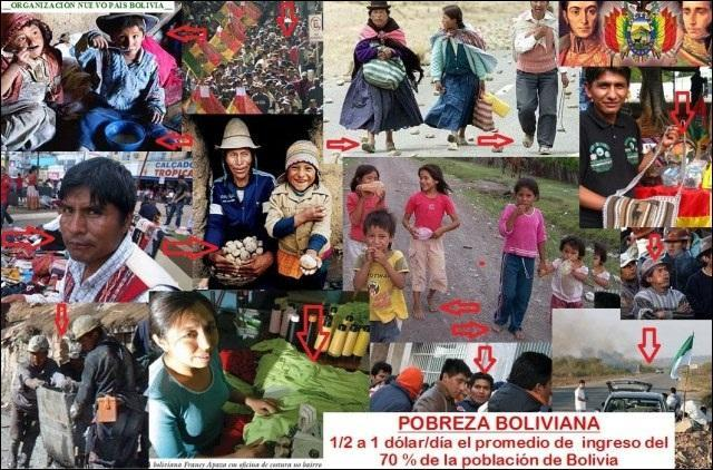 http://idexnami.files.wordpress.com/2011/09/sigue-la-pobreza-en-bolivia-idexnami.jpg
