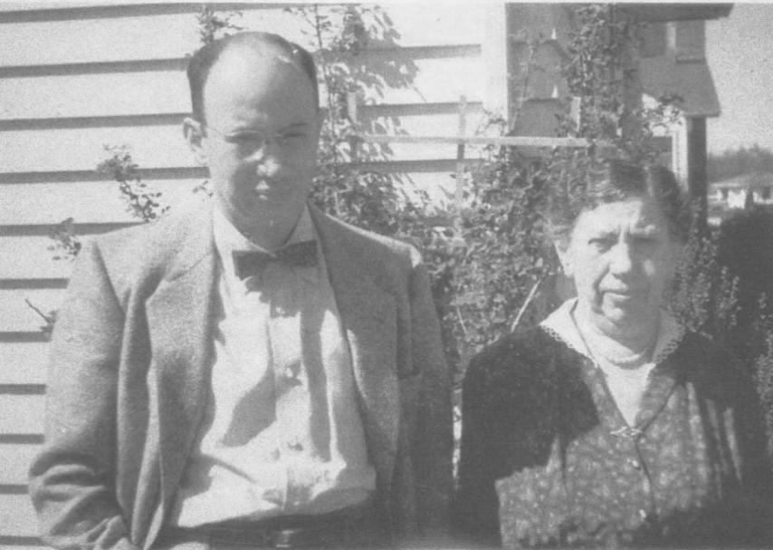 Copy of Borukh and Freda Meites 001