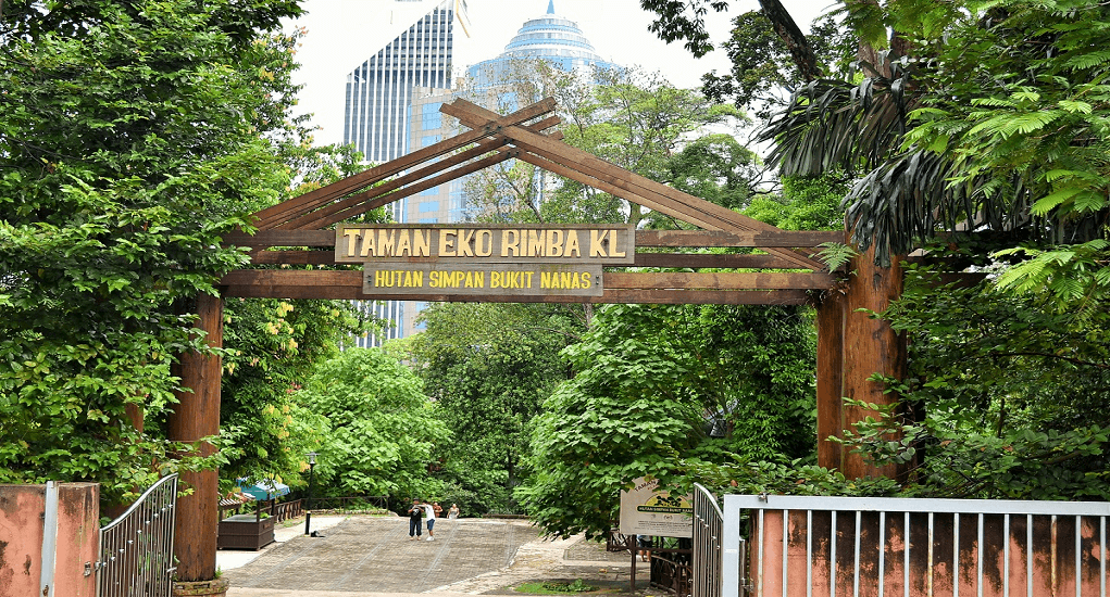 C:\Users\smmc5\AppData\Local\Microsoft\Windows\INetCache\Content.Word\KL Forest Eco Park 2.png