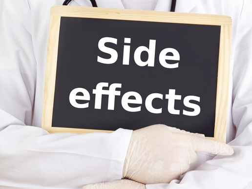 side effects.jpg