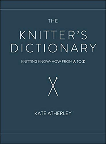gift ideas for knitters image 12