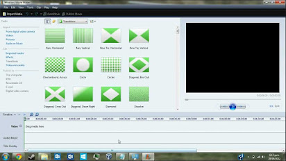 movie maker 2.1 download xp