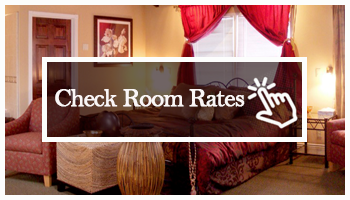check room rates