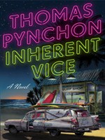 inherent vice book.jpg
