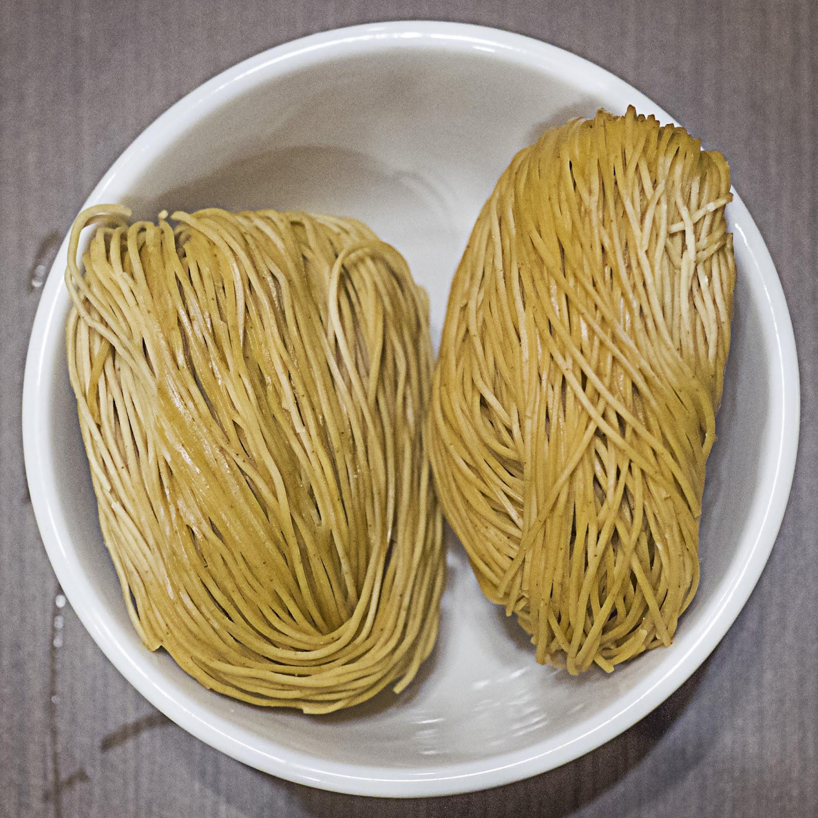 f-noodles-L1100678.jpg