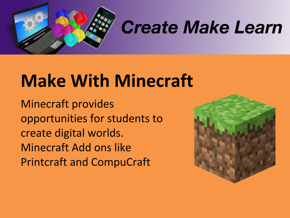 CML Workshop Make with Minecraft.png