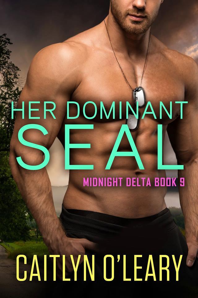 her dominant seal.jpg