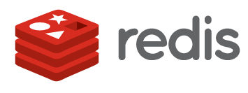 Magento performance improvements: Redis