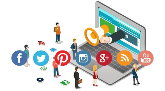 Marketing trong một thập kỷ qua đã thay đổi như thế nào? (Phần 2) - Blog  Minara