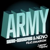 Army (Club Mix) (feat. Omarion)