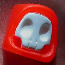 DCcaps - Mini Reaper v2 -