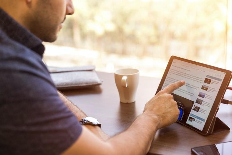 Tips para elegir el mejor servicio de Internet