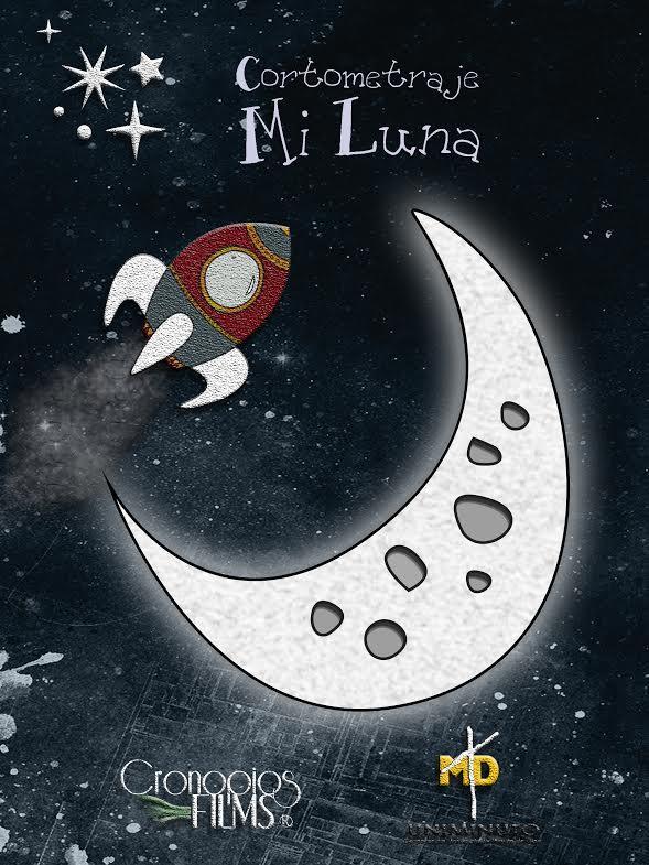 Macintosh HD:Users:Daiki:Documents:Antropología:II Semestre 2016:Ojo al Sancocho:Segunda parte Curaduria:Peliculas con formulario:Programación Final:Mi Luna:iamgenes:Poster Mi Luna.jpg