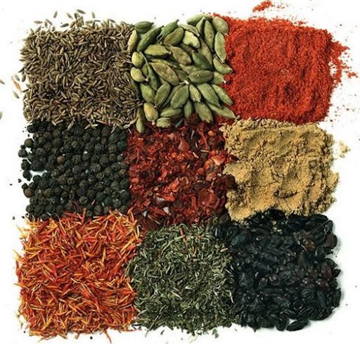 Vai trò của nguyên liệu dược trong sản xuất thực phẩm chức năng