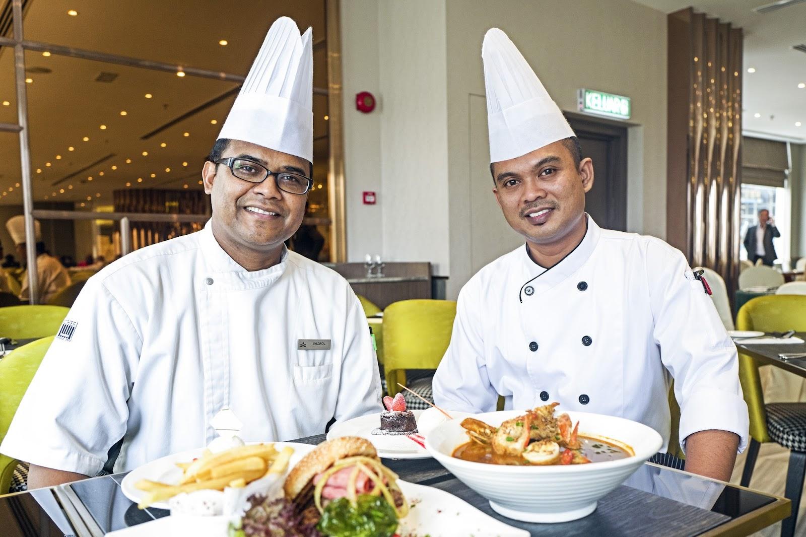 chefs-L1070561.jpg
