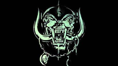 Motorhead king of the kings mp3